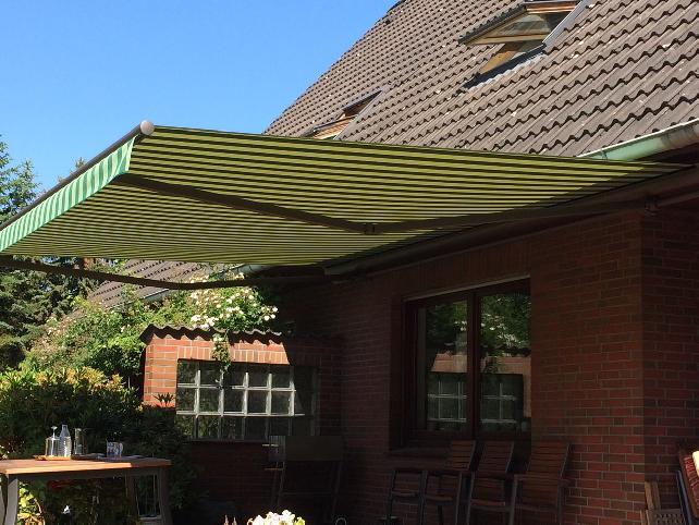 Referenz | Lohmann Rolladenbau e.K.